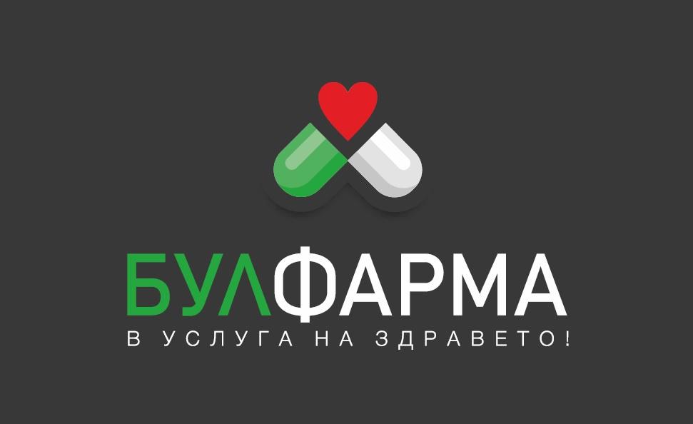 Д-р Михаил Тиков, собственик на Булфарма, с дарение за министерство на здравеопазването и гражданите