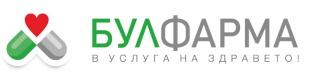Булфарма ООД